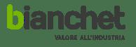 Logo-bianchet-7-19-1